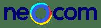 neocom-logo-full-color